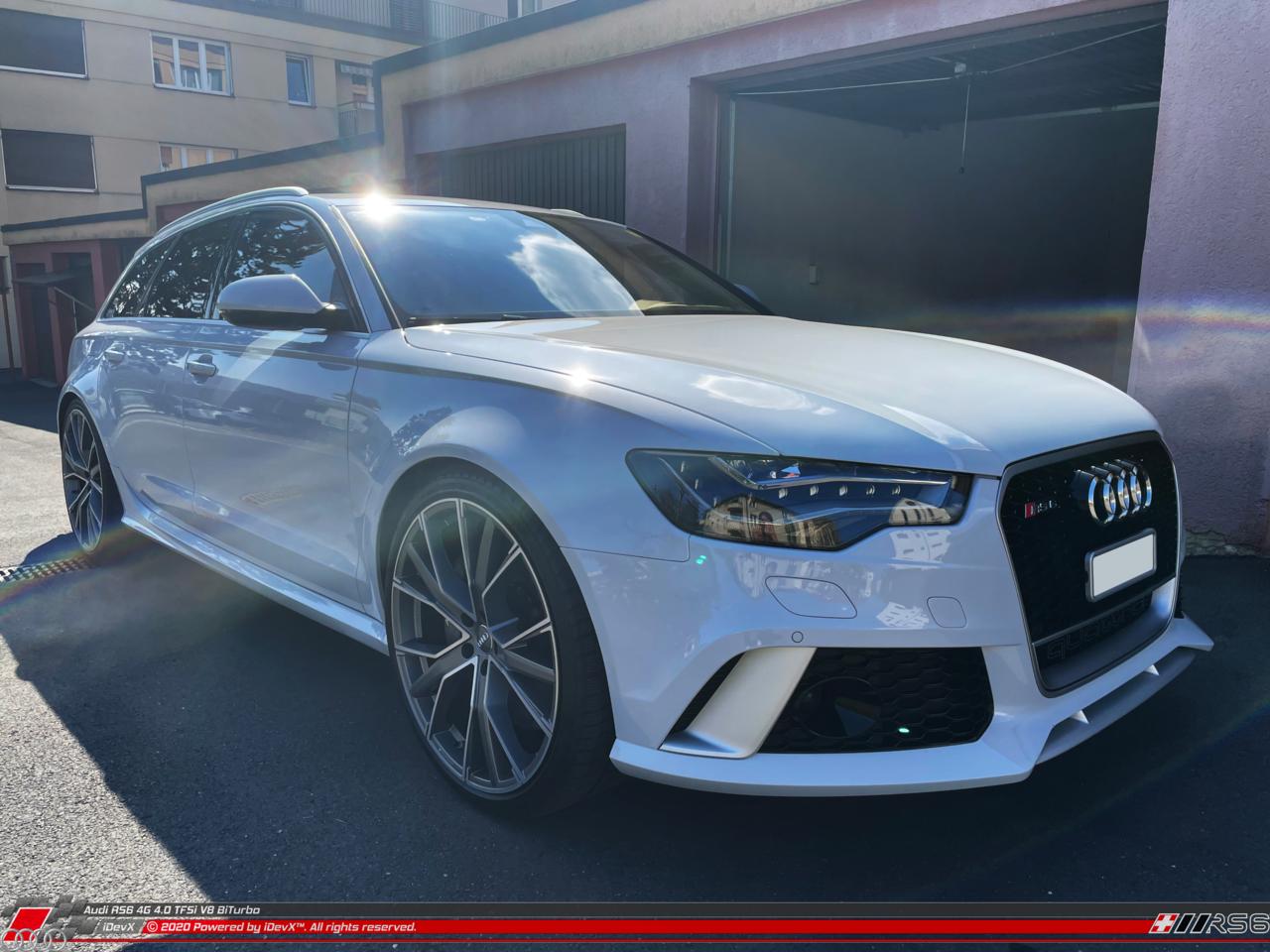 03.04.2021_Audi-RS6_iDevX_001.png