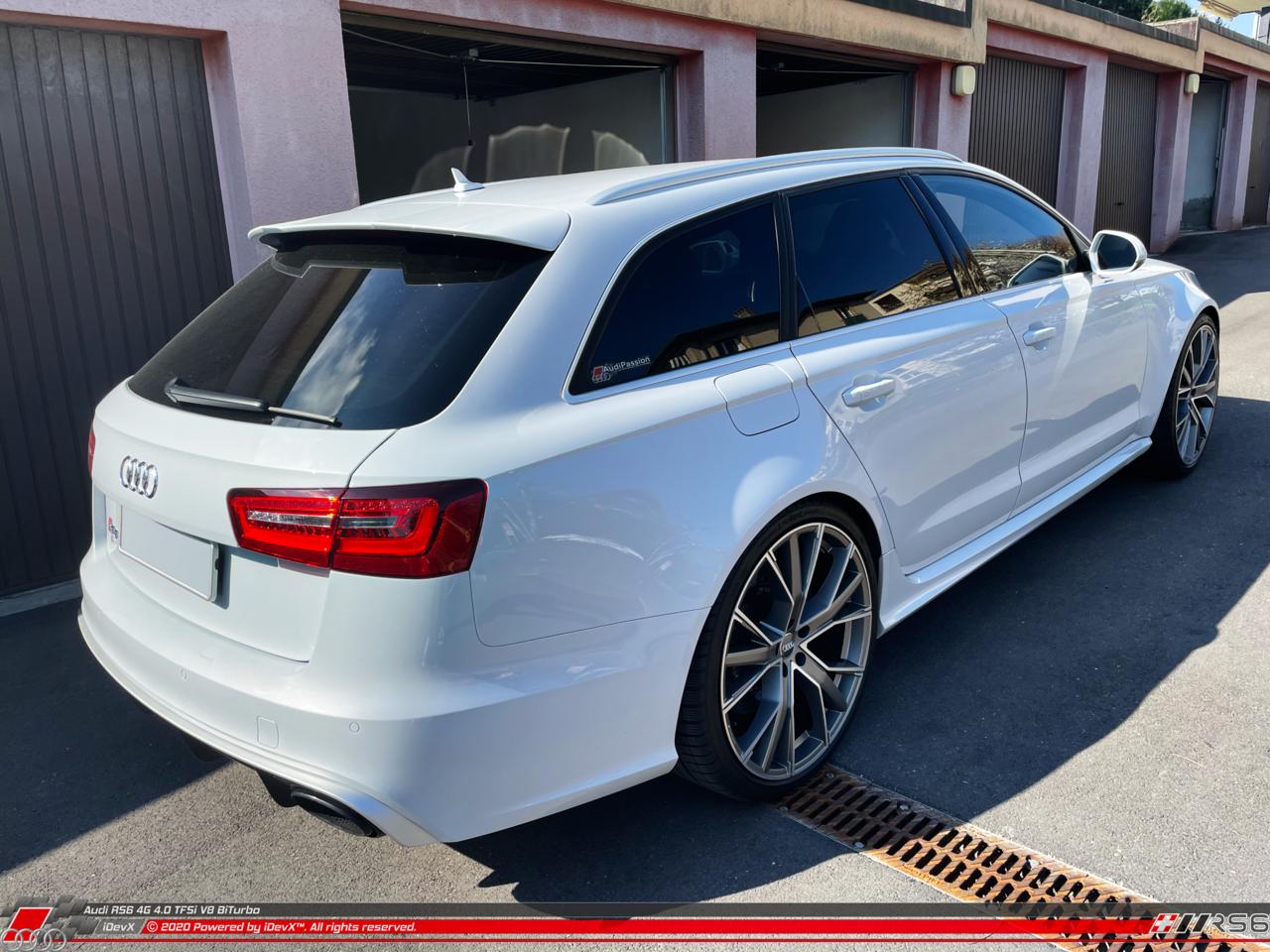 03.04.2021_Audi-RS6_iDevX_002.png