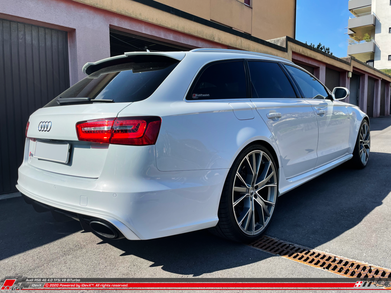 03.04.2021_Audi-RS6_iDevX_003.png