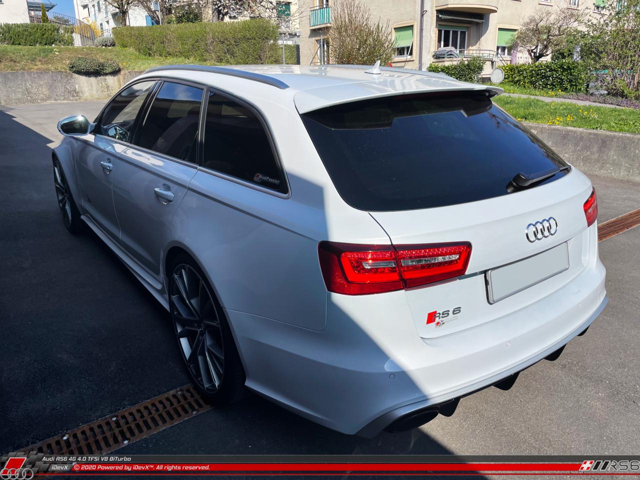03.04.2021_Audi-RS6_iDevX_004.png