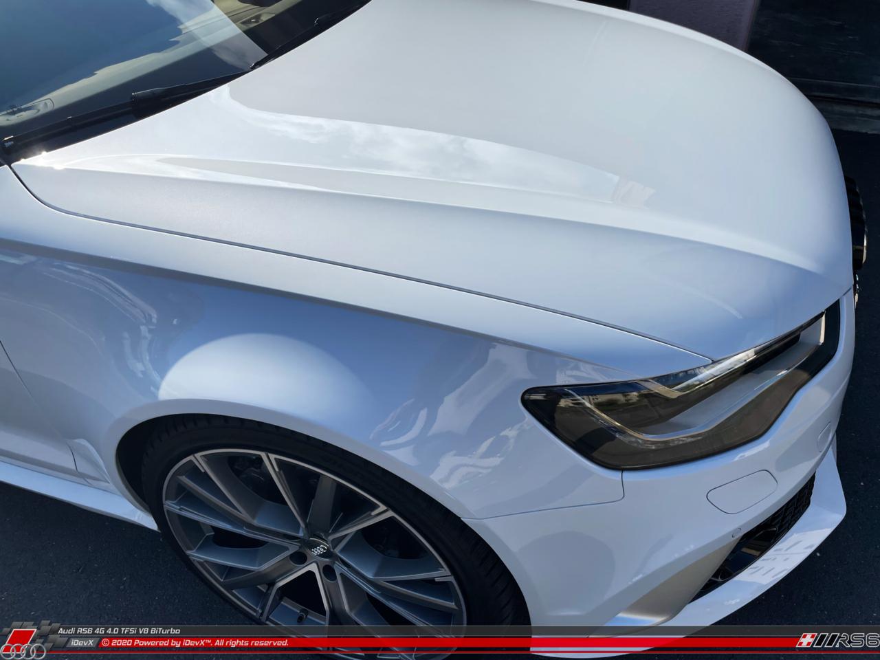 03.04.2021_Audi-RS6_iDevX_005.png