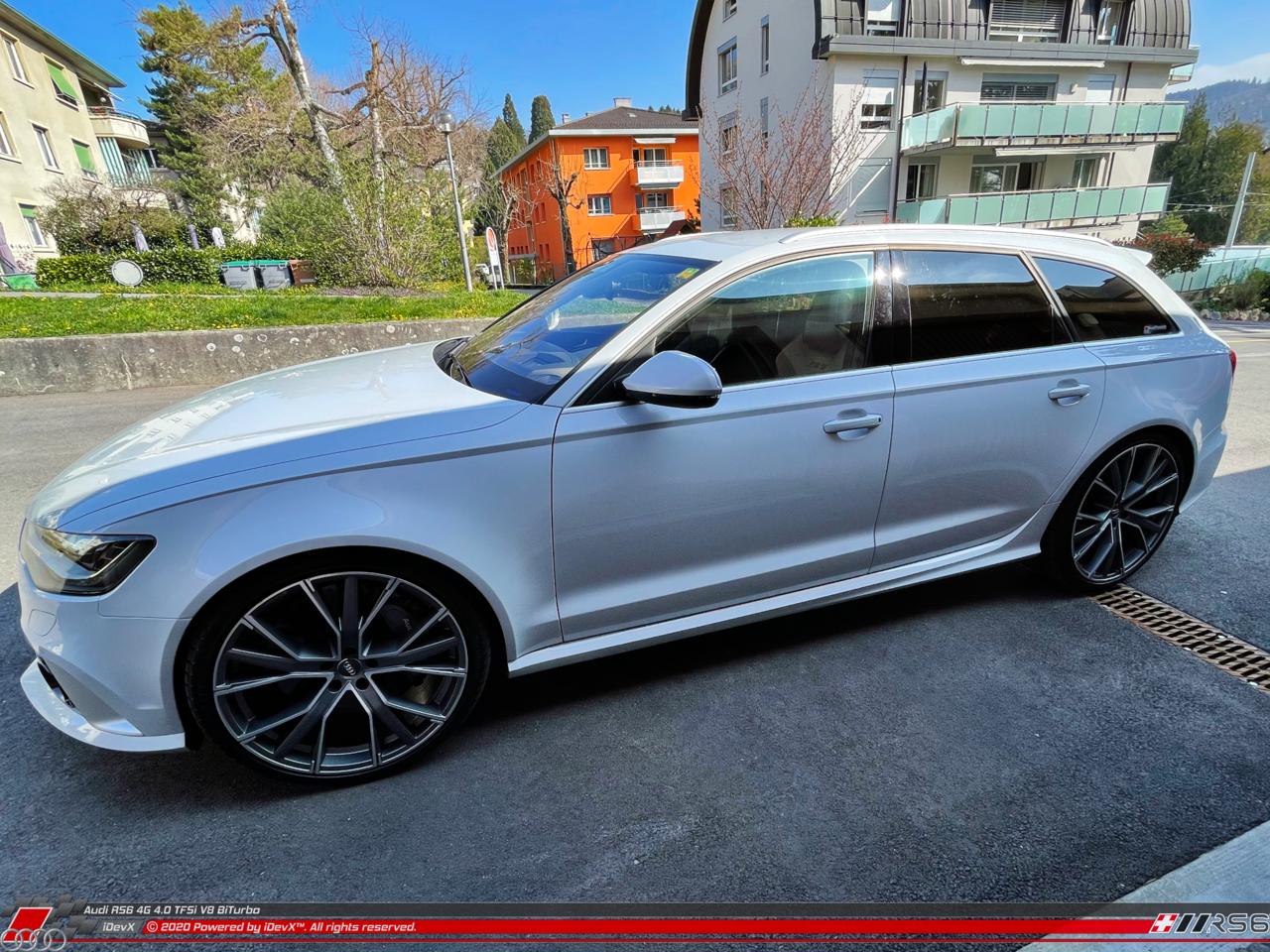 03.04.2021_Audi-RS6_iDevX_006.png