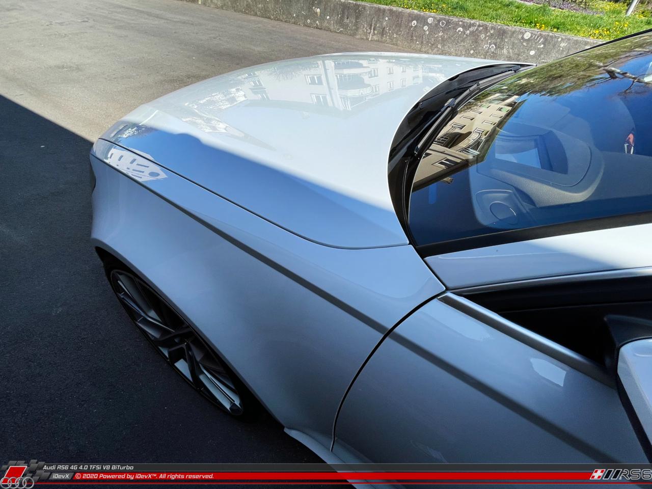 03.04.2021_Audi-RS6_iDevX_008.png