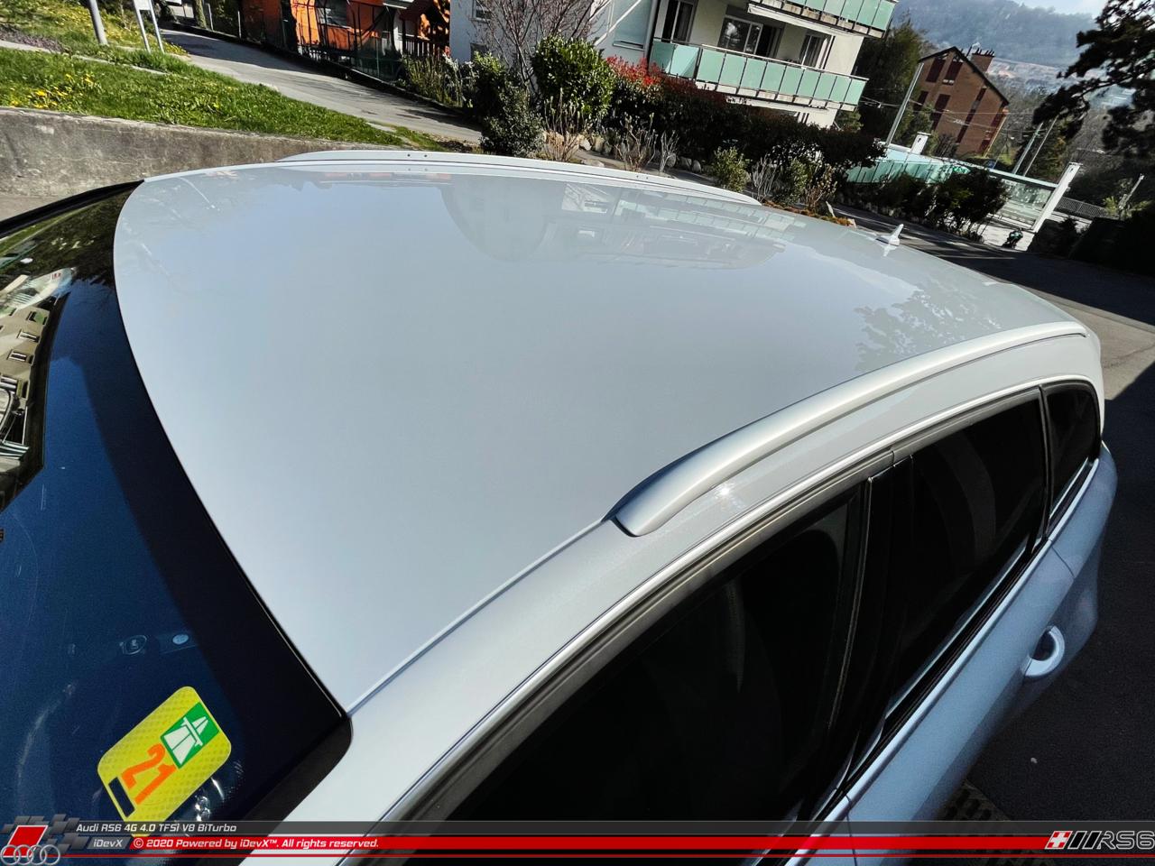 03.04.2021_Audi-RS6_iDevX_009.png