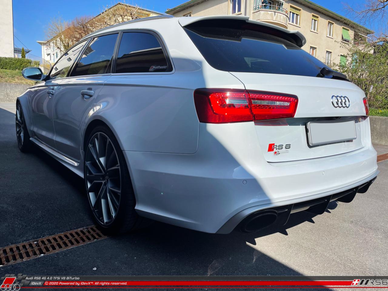 03.04.2021_Audi-RS6_iDevX_010.png