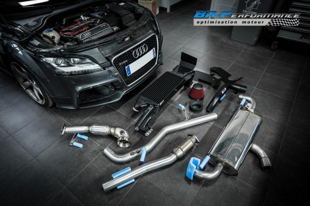 1517604812_Audi_TT-RS_2.5_TFSi_Stage2_pieces_.jpg.5759e388bcafc38c45c0cd32fef9f5d9.jpg