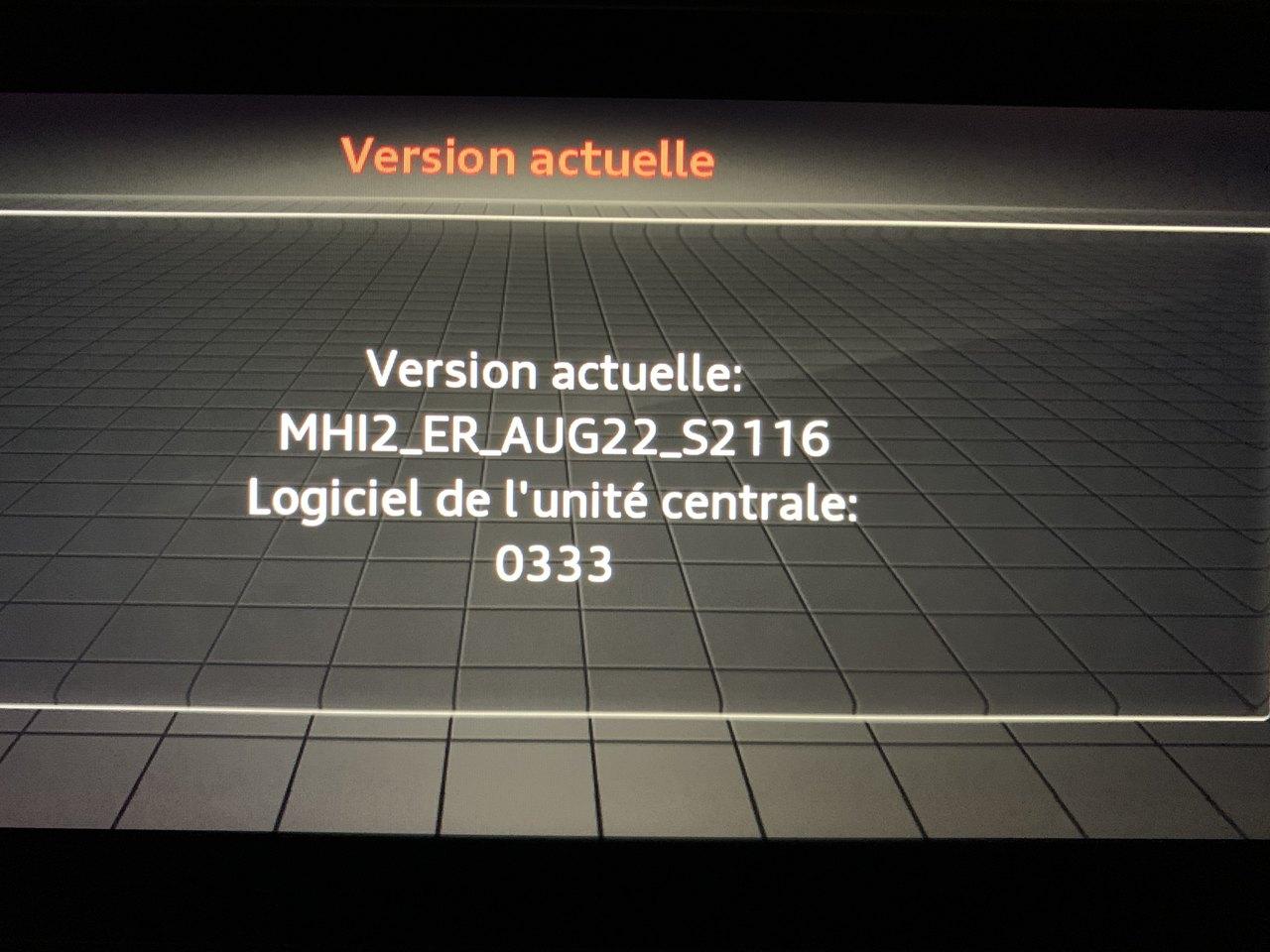 2021-03 Version MMI.jpeg