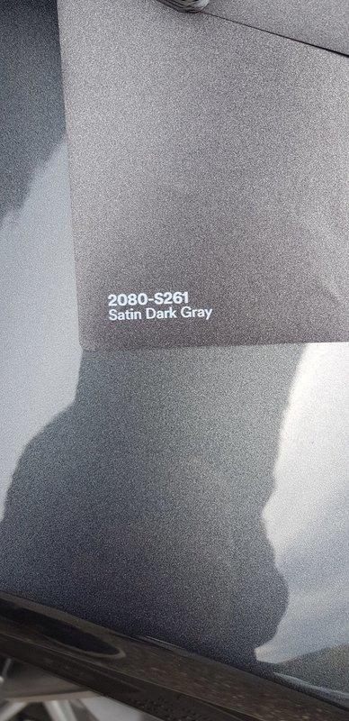 20210416_153412.jpg