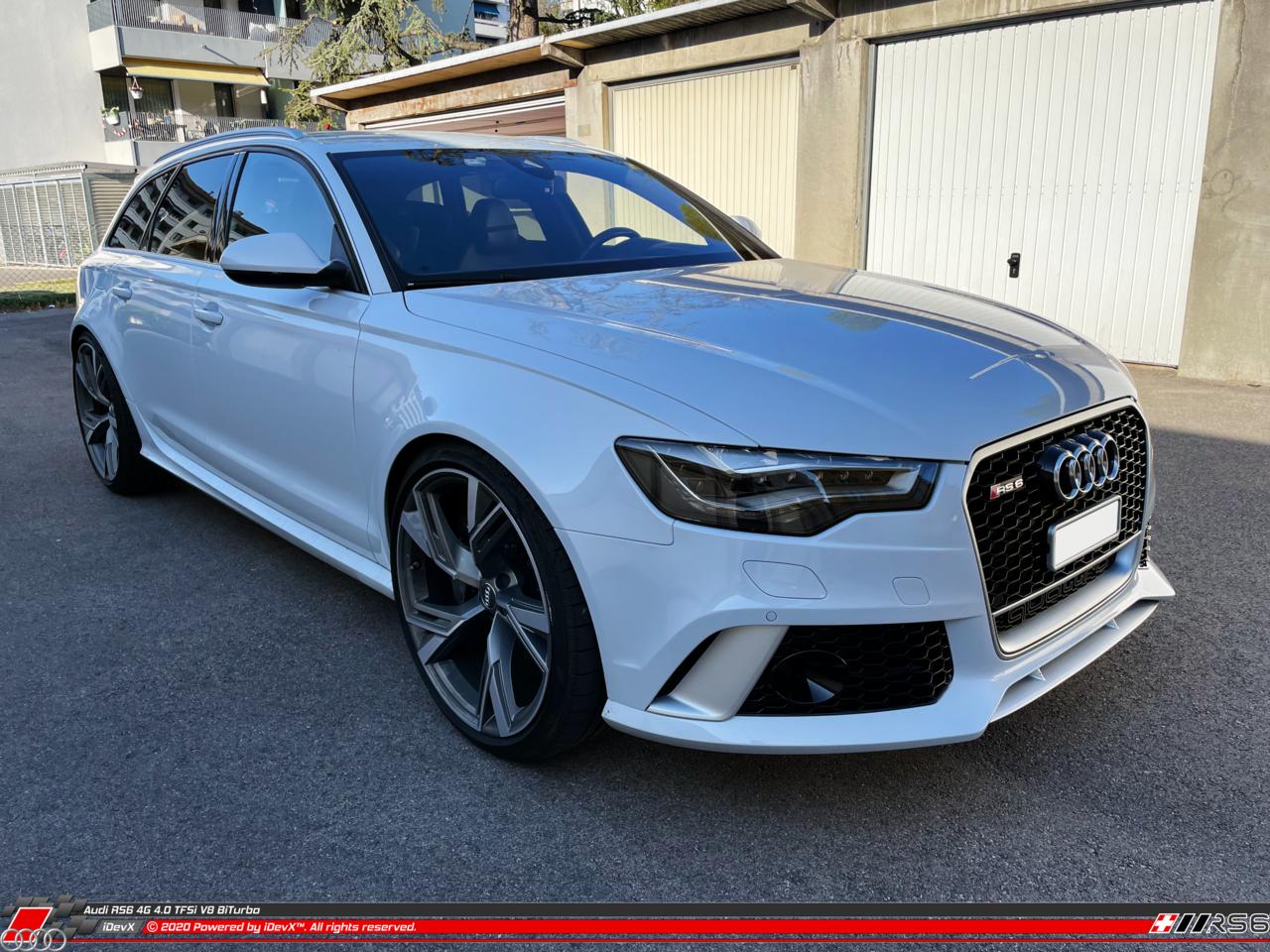 23.04.2021_Audi-RS6_iDevX_001.png