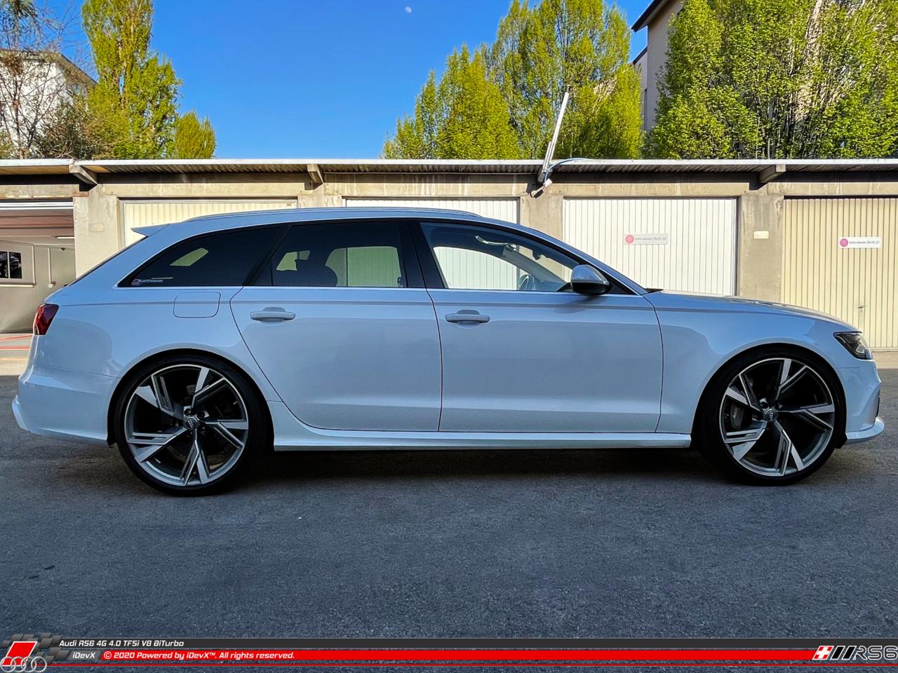 23.04.2021_Audi-RS6_iDevX_002.png