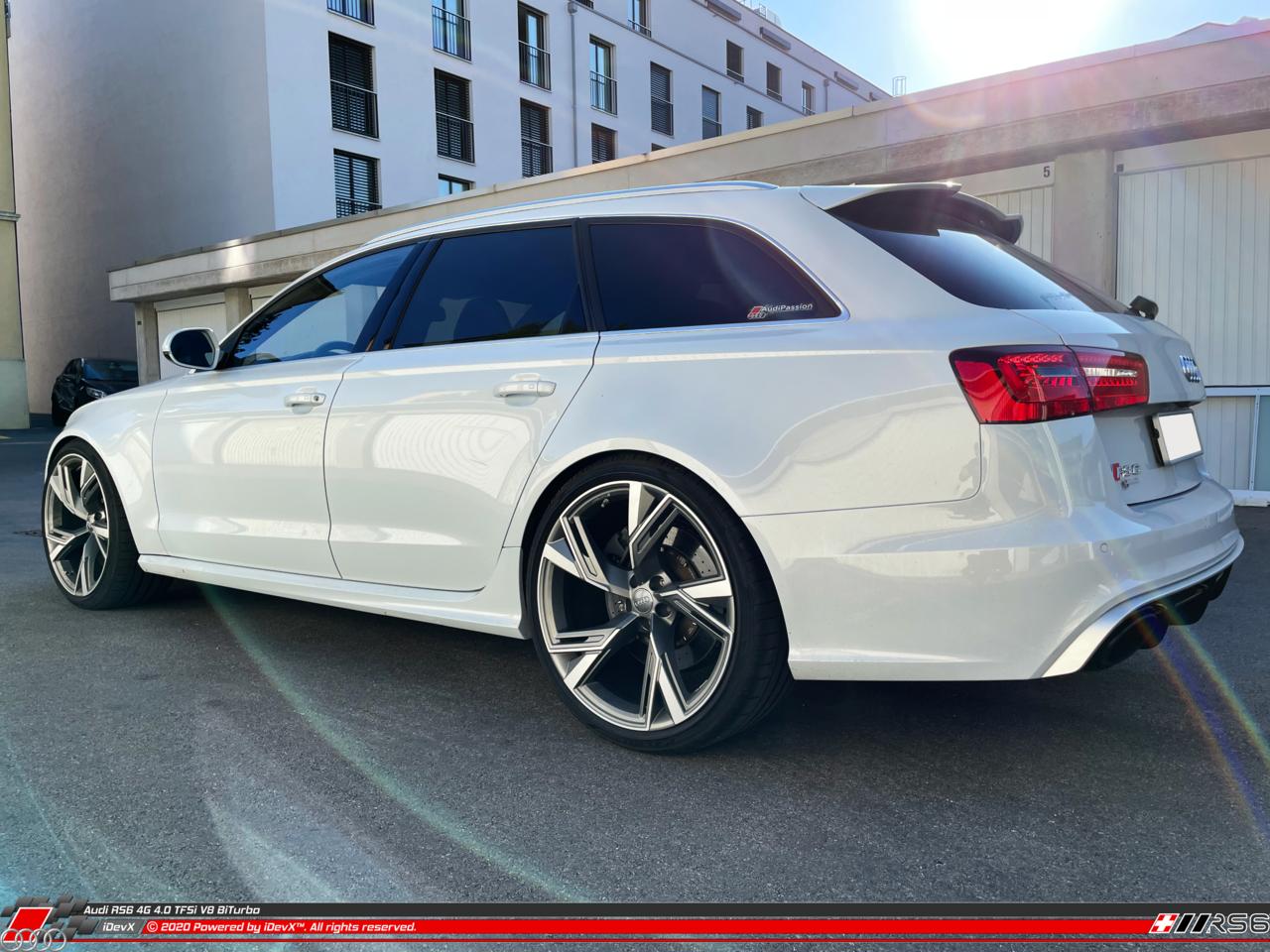 23.04.2021_Audi-RS6_iDevX_003.png