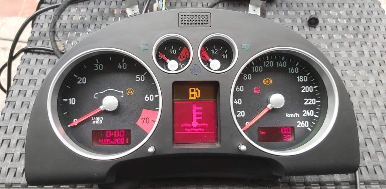 EB9DAFDF-9663-4AD6-8DE9-53DEF63D0976.jpeg