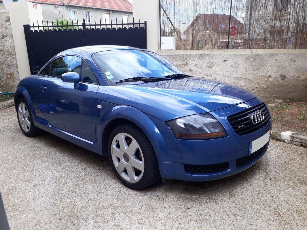 Mon Audi TT 11.jpg