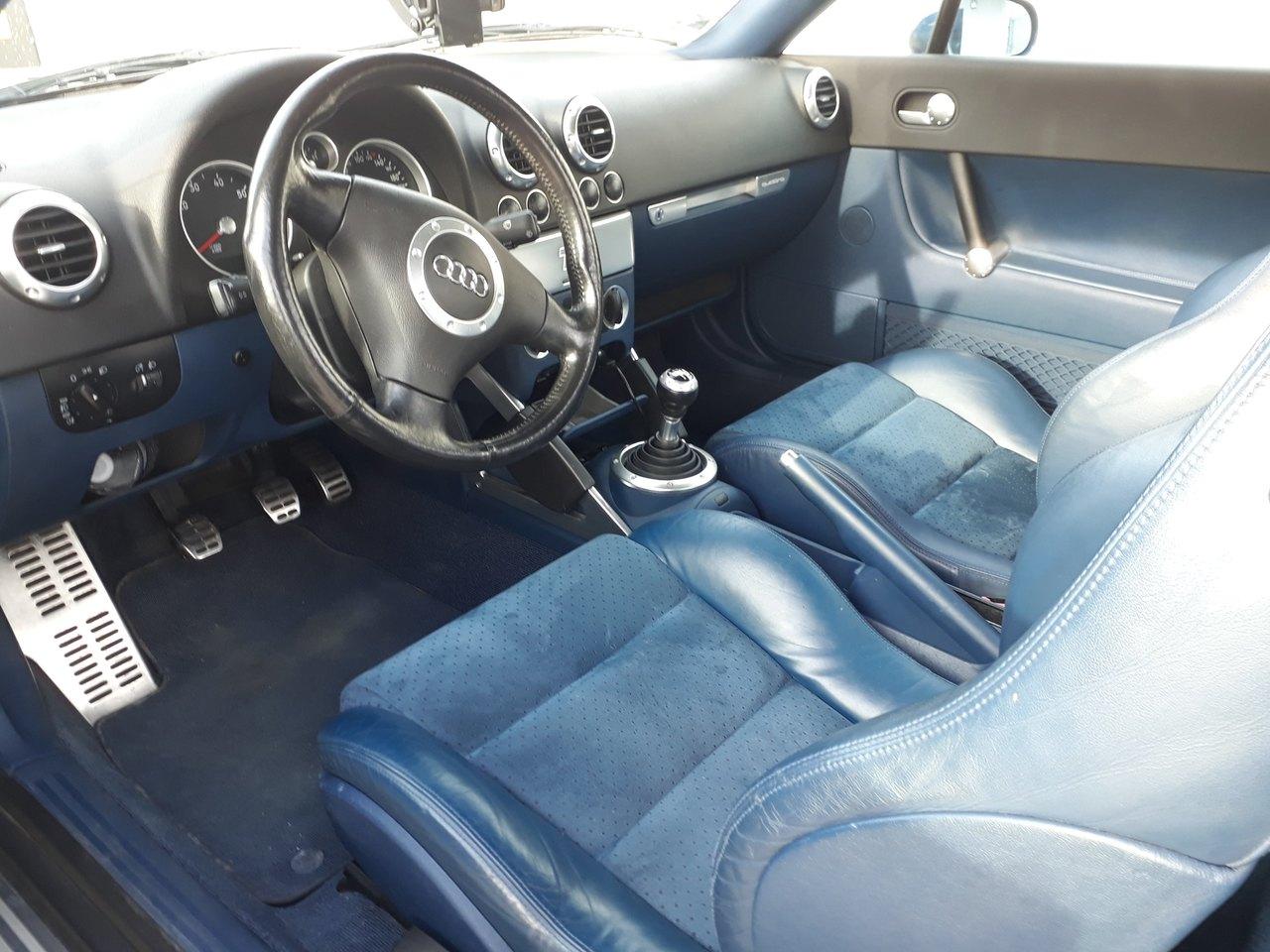 Mon Audi TT 2.jpg