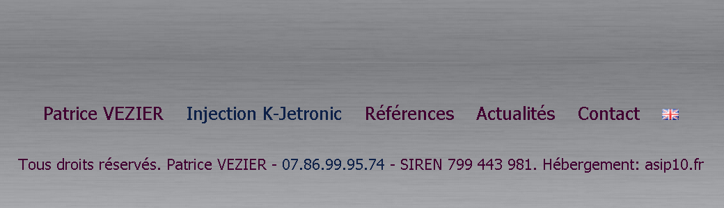 1157415608_K-JETspcialiste.png.ab2263d2bc797c5aa0894f4d0a0cfd86.png