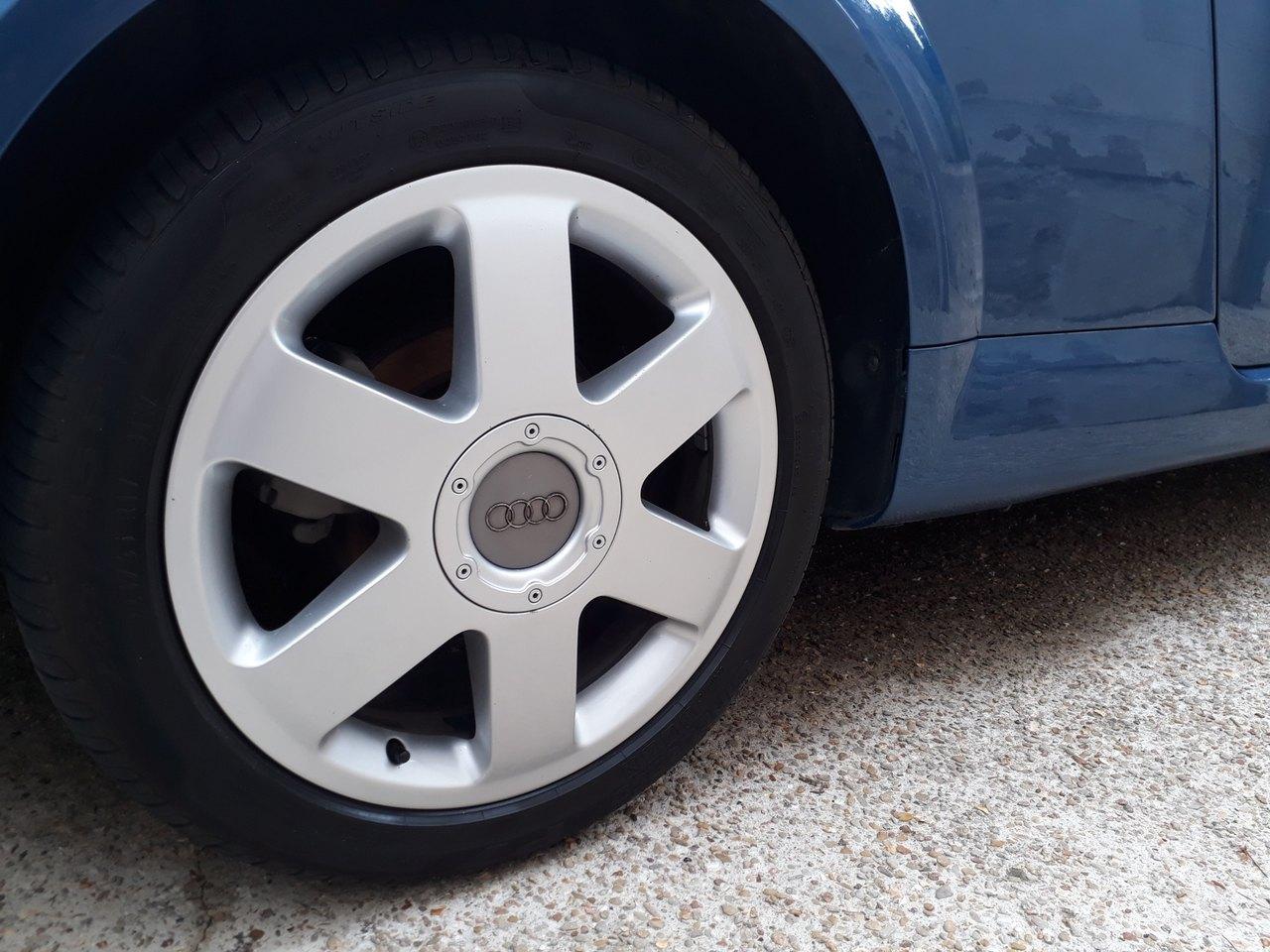 Mon Audi TT 9.jpg