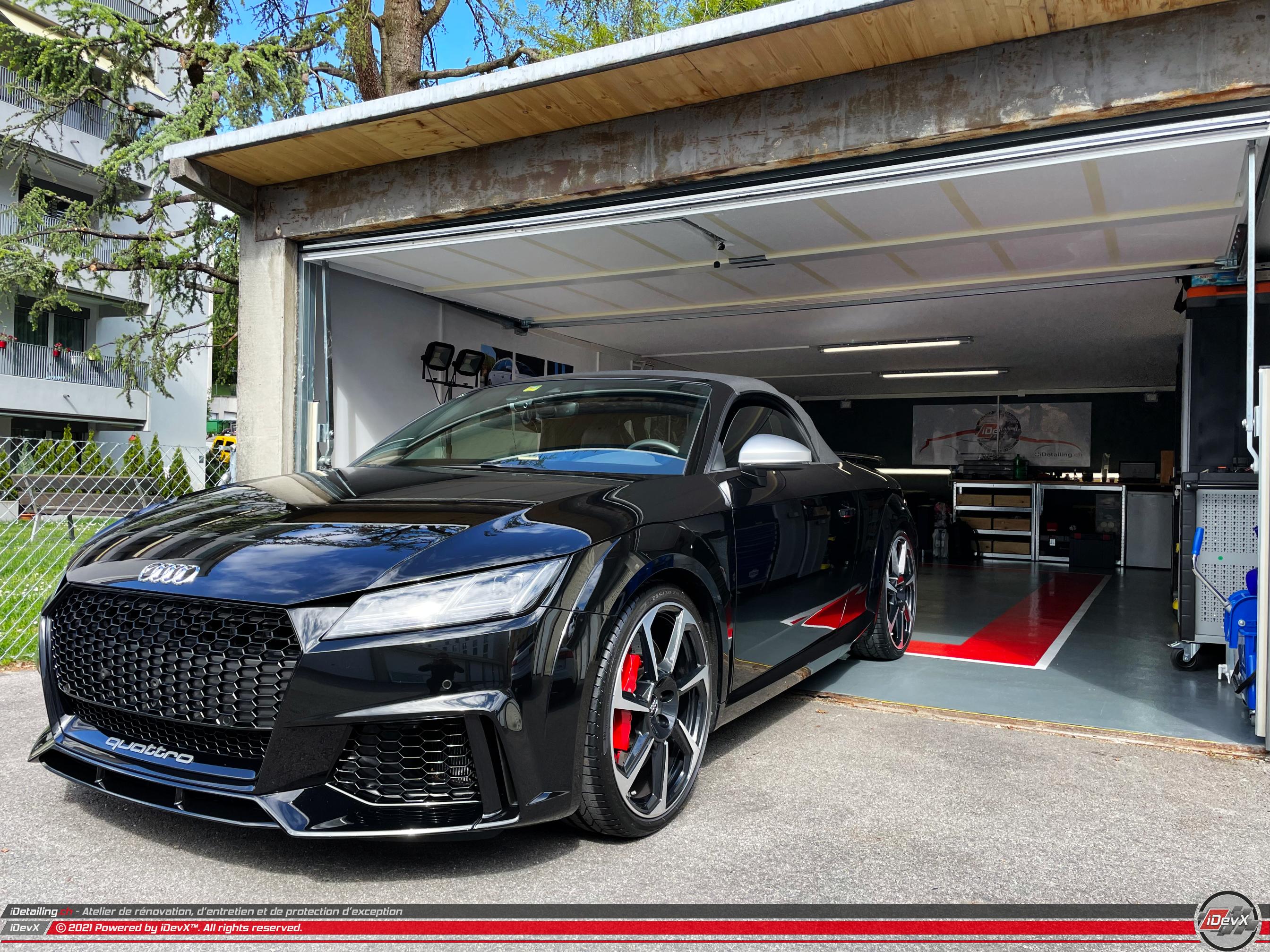 14_05.2021_Audi-TTRS_iDevX_021.png