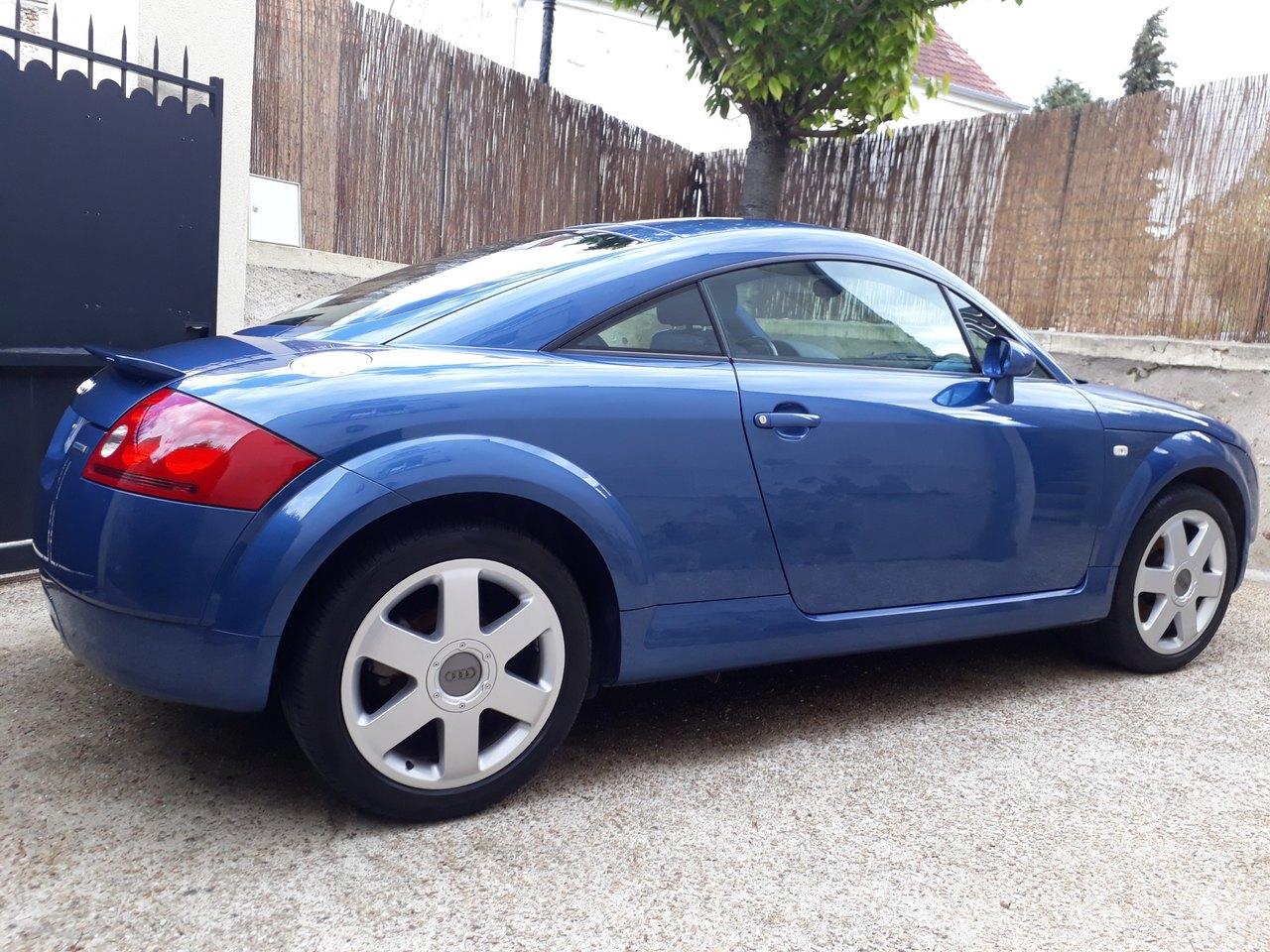 Mon Audi TT 8.jpg
