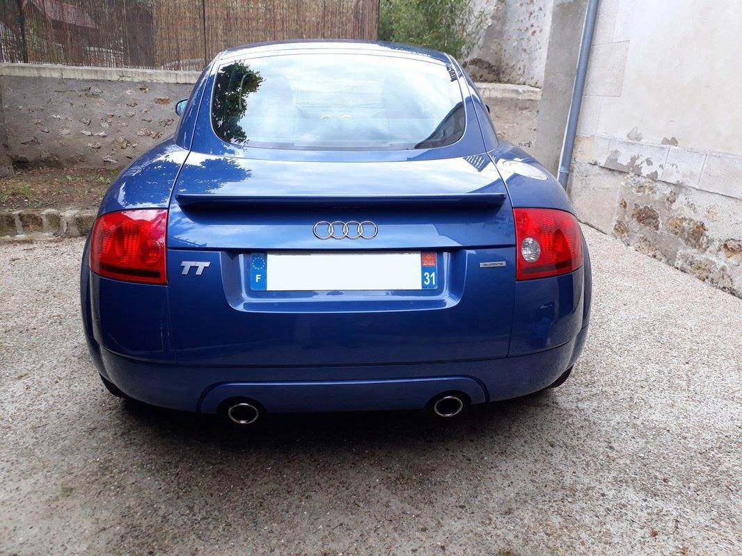 Mon Audi TT 7.jpg