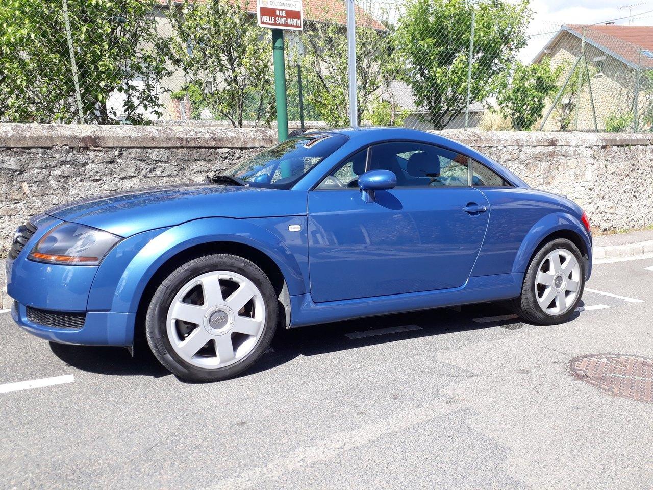 Mon Audi TT 16.jpg