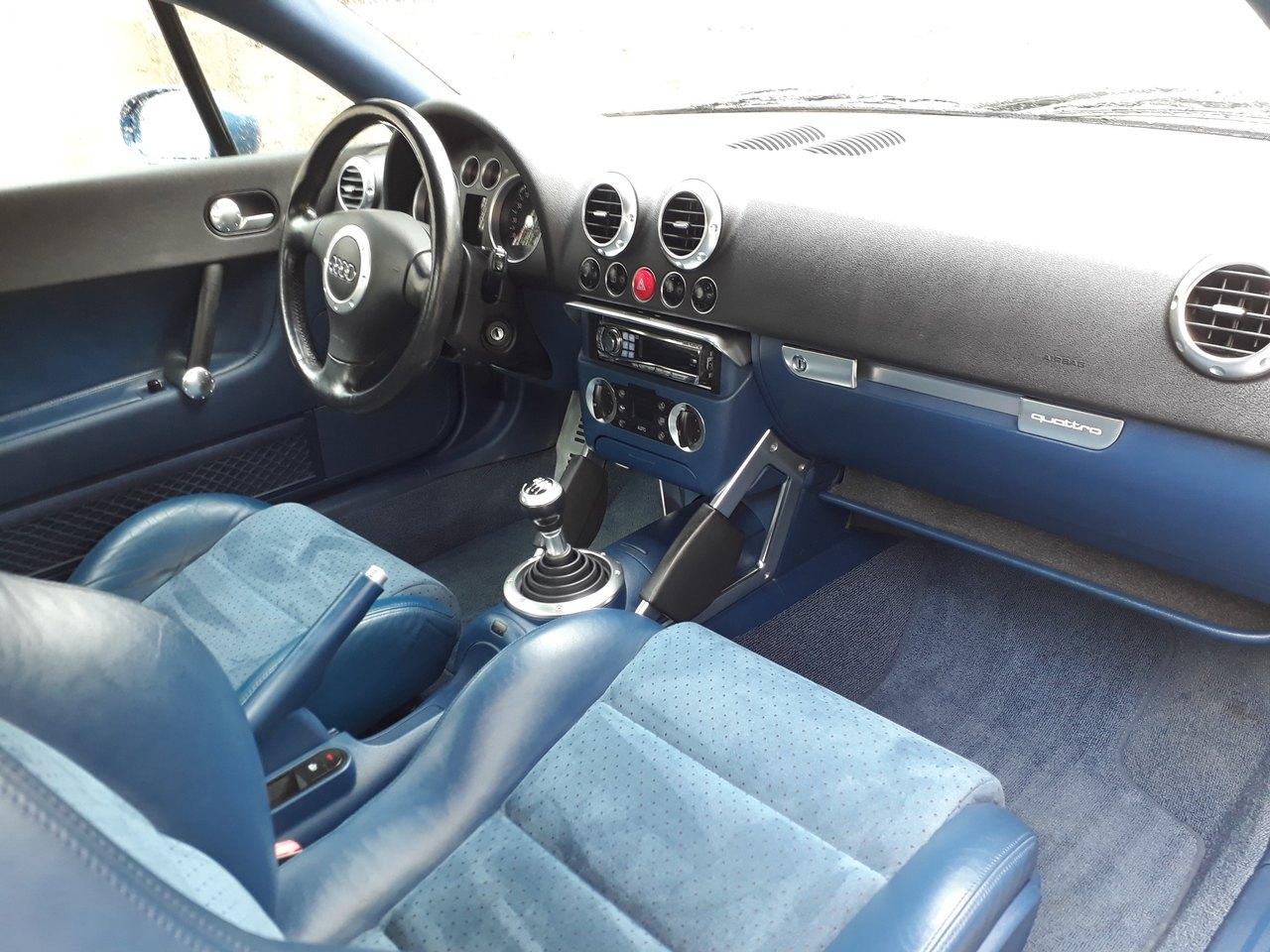 Mon Audi TT 17.jpg