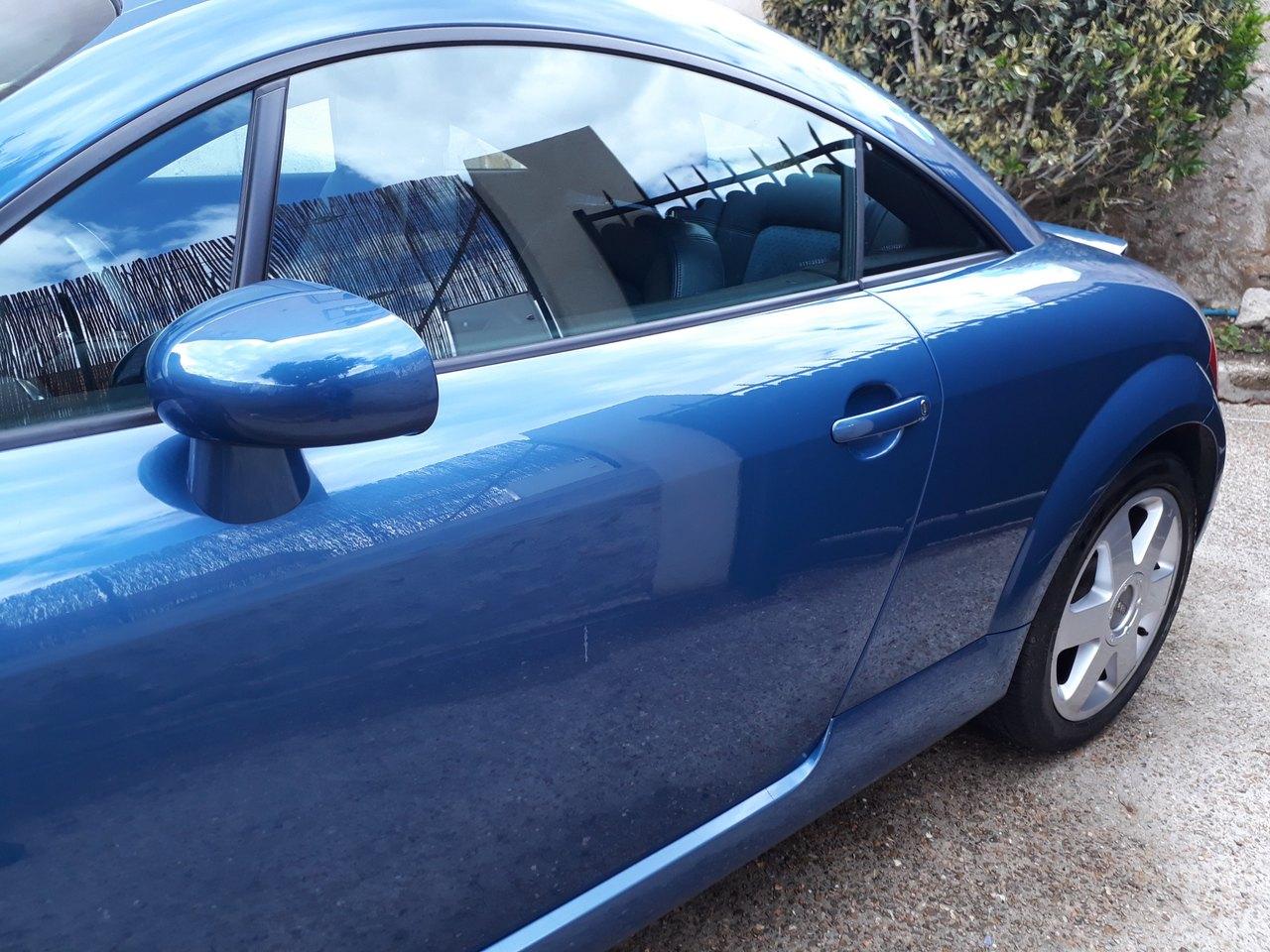 Mon Audi TT 14.jpg