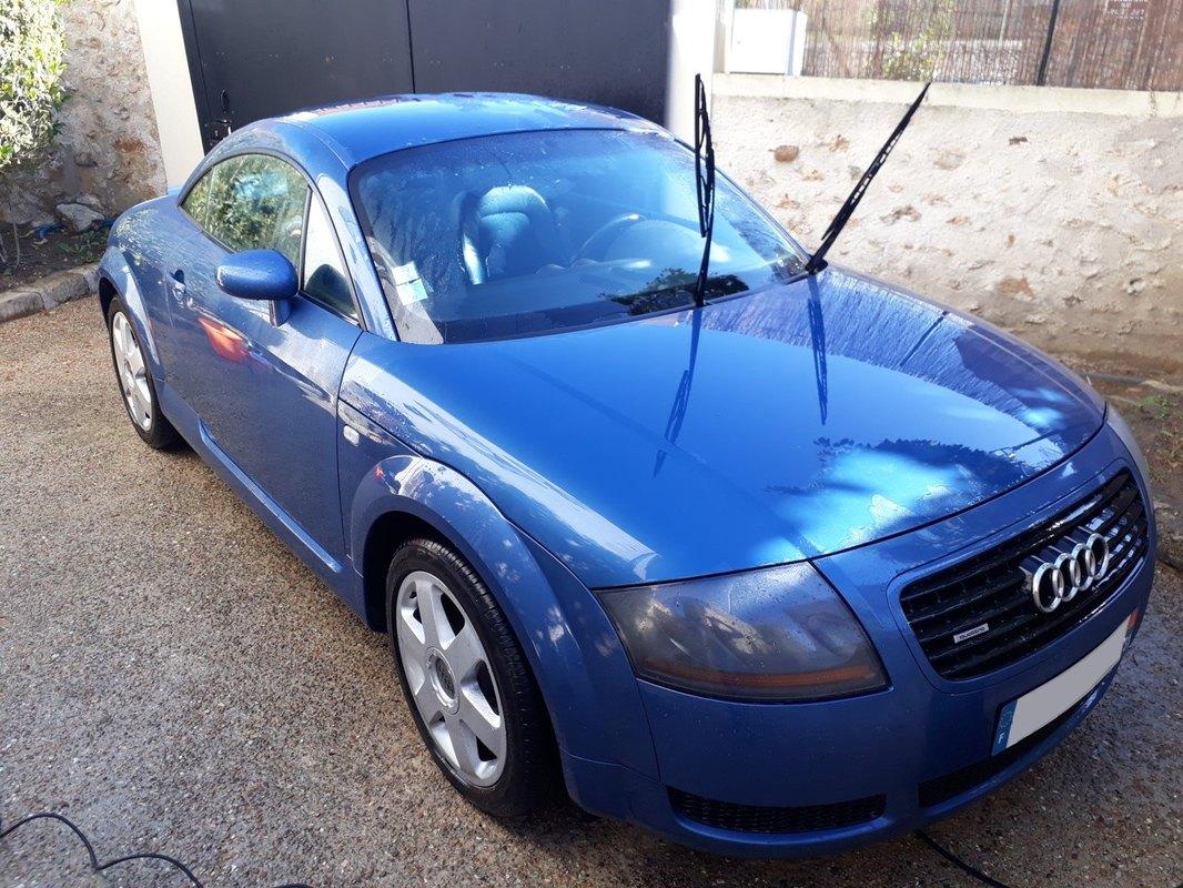 Mon Audi TT 5.jpg