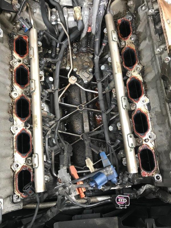 C6C99A43-75B8-40B6-9D26-8F5BCF553FF2.jpeg