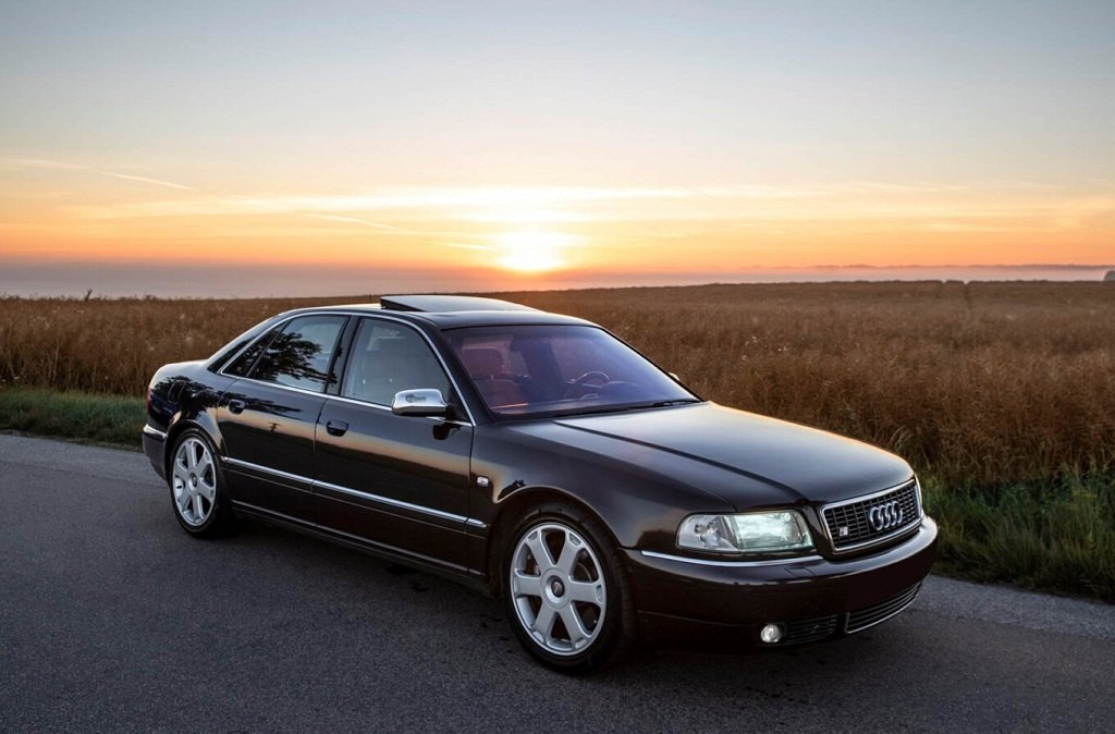 D2-Audi-S8-2-1360x896.jpg.60f037f046eeb88f99eb6684fedd841a.jpg