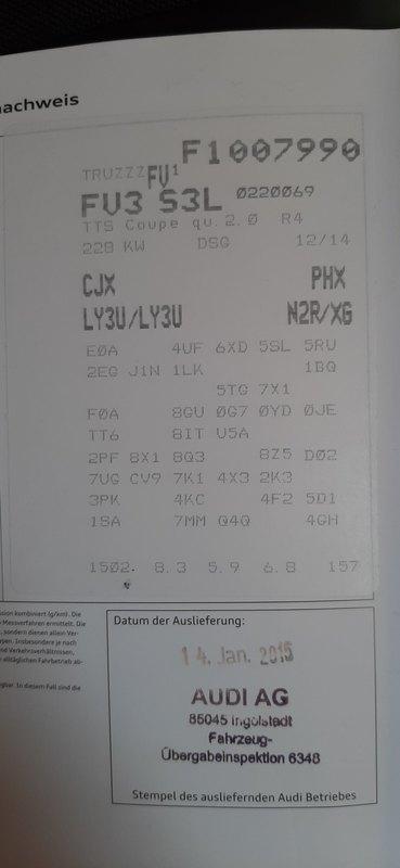 EB3B6A78-3F31-483B-9DE7-AE93F000C75D.jpeg