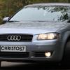 christo67